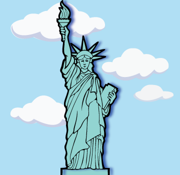 statue-of-liberty-cover