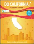 Do California Book