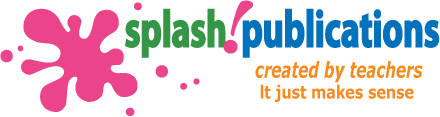 Splash! Publications