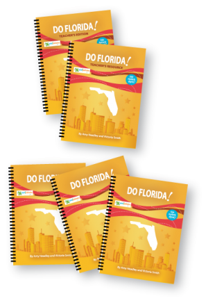 Do Florida Package