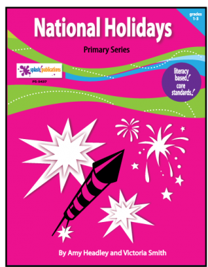 National-Holidays