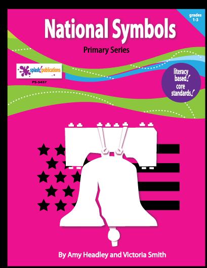 National-Symbols
