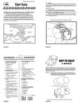 Michigan History Preview 1