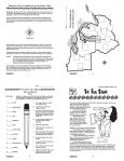 Michigan History Preview 2