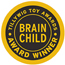 Tillywig-Brain Child Award 2013