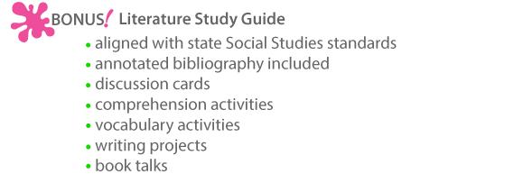 literature study